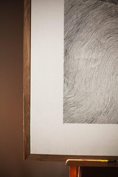 Empreintes_dessins_feutre et bois